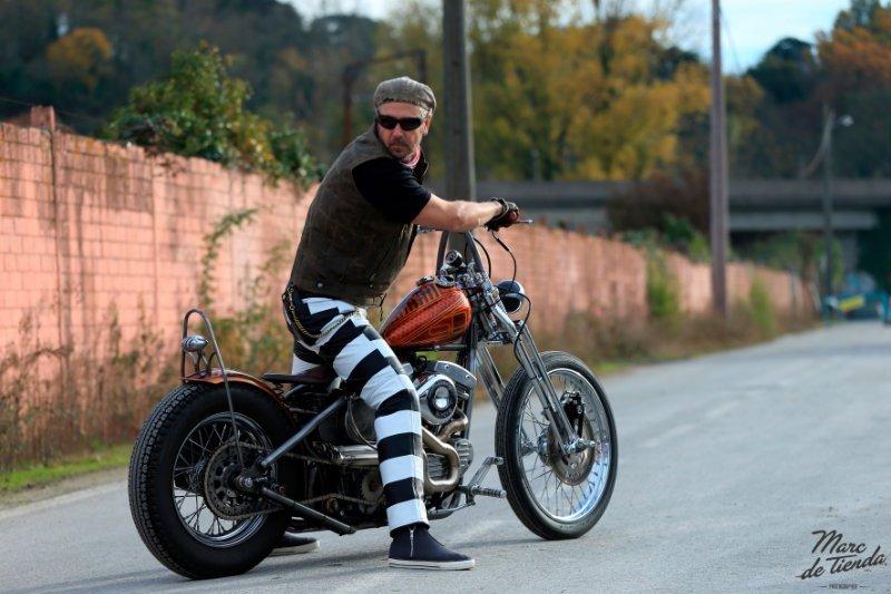 pantalon-prisonnier-forcat-bagnard-evasion-cuir-school-of-cool-harley
