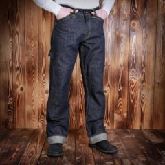 Miner-pant-denim-jeans-pike-brothers-14oz-front