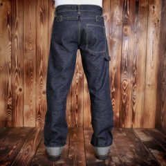 Miner-pant-denim-jeans-pike-brothers-14oz-back