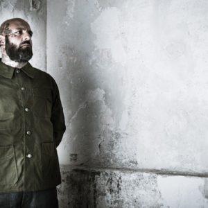 vintage-military-jacket-khaki-deserter-1946