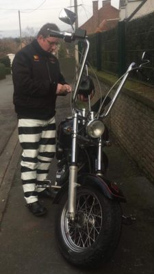 pantalon-cuir-prisonnier-bagnard-forcat-Manu-mcp-free-member