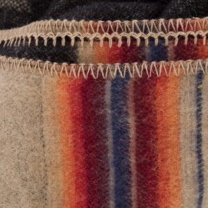 couverture-mexicaine-plaid-pure-laine-mexicain-pike-brother-1969-details