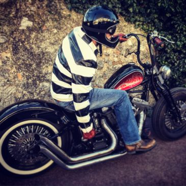 veste-moto-prisonnier-hold-fast