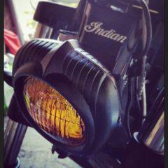 phare-custom-noir