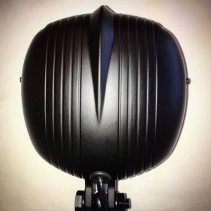 phare-moto-bobber-electroline-vintage-coque-noir-noire-reproduction-moto-harley-black