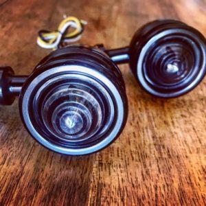 clignotants-custom-noir