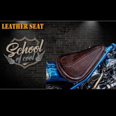 motorbike-seat-leather-bobber-chopper-vintage