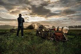 coouverture-biker-moto
