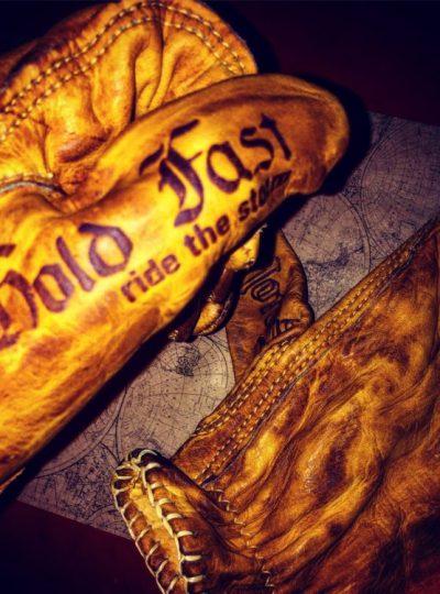 gants-bronze-motostuka-holdfast