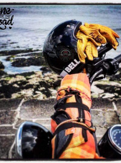 gants-motostuka-cuir-holdfast