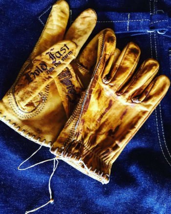 gants-cuir-hold-136-aviateur-fast-vintage-motostuka-old-school