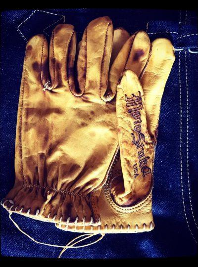 gants-cuir-hold-136-aviateur-pilote-stuka-fast-vintage-motostuka-old-school
