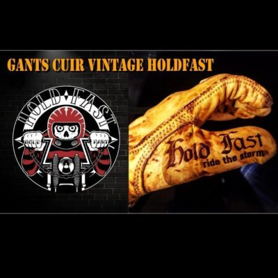 gants-cuir-hold-fast-vintage-motostuka