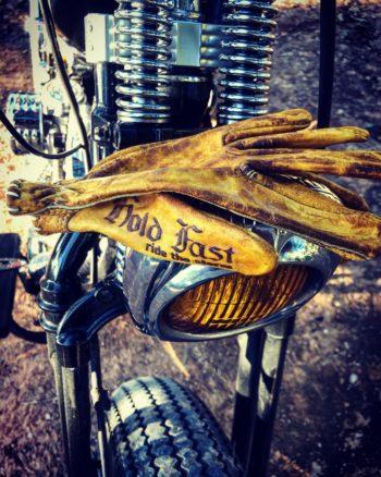 gants-cuir-Hold-Fast-Bronze