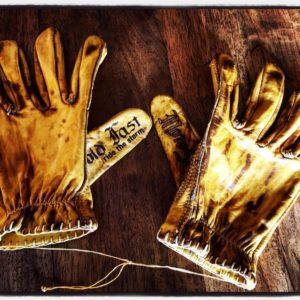 leather-Gloves-hold-fast-vintage-motostuka