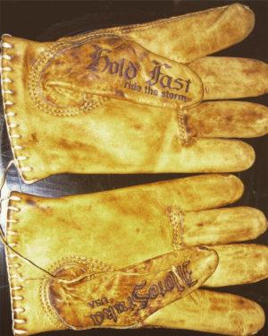 gants-cuir-pilote-hold-fast-vintage-motostuka-old-school.jpg