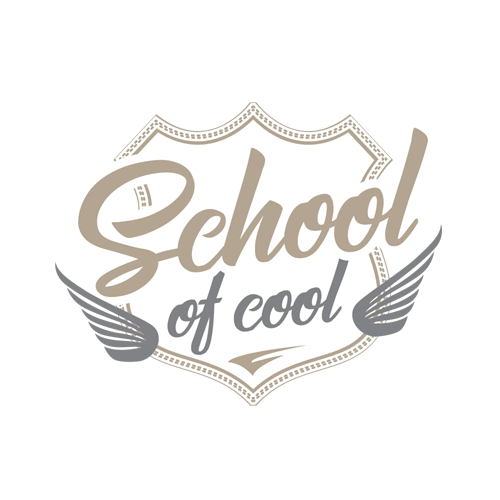 School-of-cool-LOGO-lite