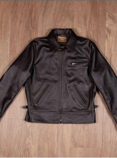 blouson-cuir-marron-1932-roadster-jacket-glendale-brown-pike-brothers
