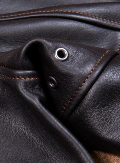 blouson-cuir-marron-1932-roadster-jacket-pike-brothers