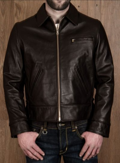 blouson-moto-cuir-marron-1932-roadster-jacket-glendale-brown-pike-brothers