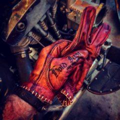 Hold-Fast-Motostuka-leather-gloves