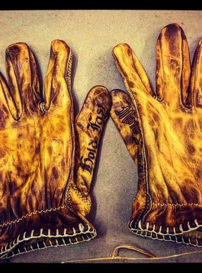 gants-cuir-jaune-moto