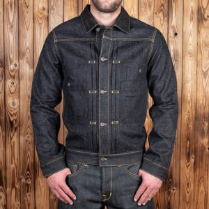 veste-denim-1908-mineur-14oz