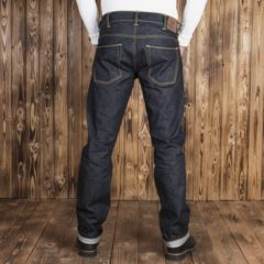 ROAMER-JEANS-PIKE-BROTHERS