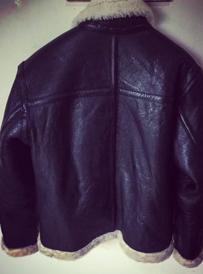 blouson-bombardier-cuir-hold-fast