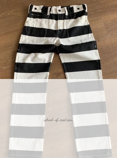 school-of-cool-pant-striped