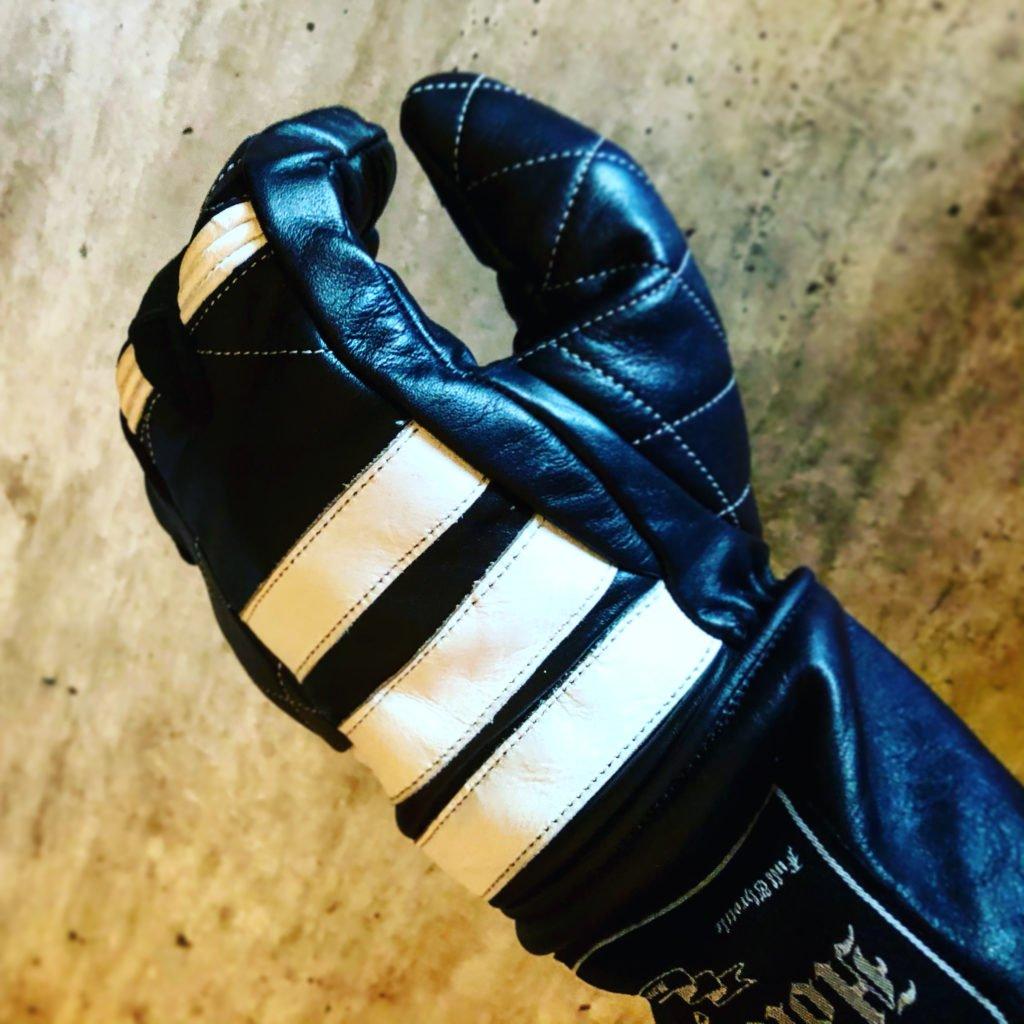 gants-cuir-full-throttle-hold-fast