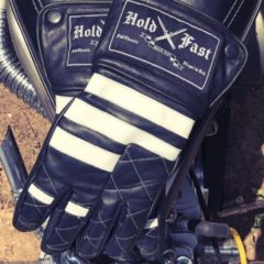 HOLDFAST-leather-gloves-racer