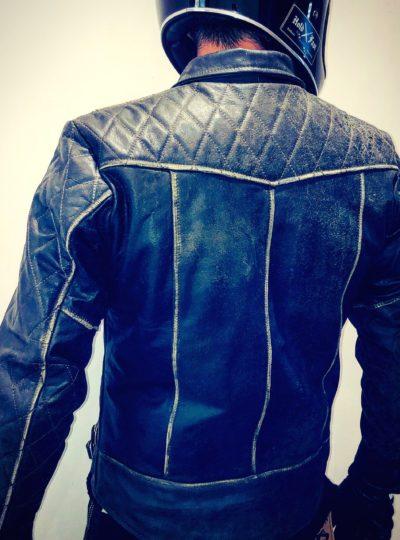 biker-leather-jacket-hollister-hold-fast