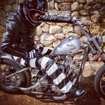 Biker-pant-prisoner-style-hold-Fast