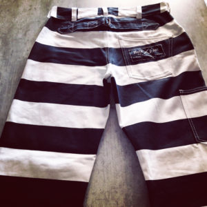 Pantalon-prisonnier-16oz-holdfast-alcatraz