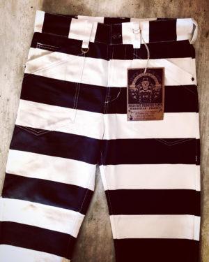 Pantalon-prisonnier-16oz-holdfast-alcatraz-biker-m-harley-davidson