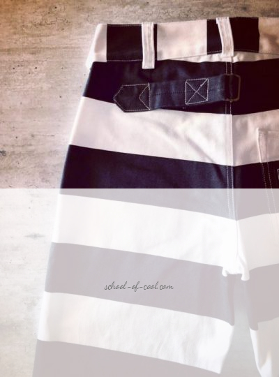 prisoner-pants-16oz-holdfast-alcatraz-striped-black-white