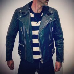 perfecto-motocycle-jacket