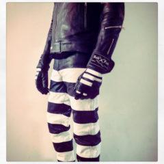 gants-cuir-holdfast
