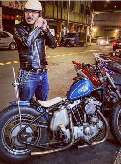 blouson-moto-japan-style