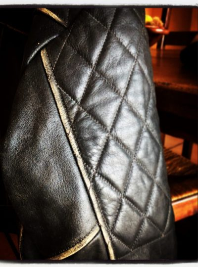 quilted-padded-leather-hollister-jacket