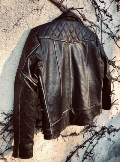 jacket-hollister-holdfast-buffalo-leather