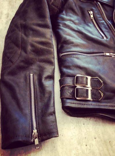 cafe-racer-vintage-leather-buffalo