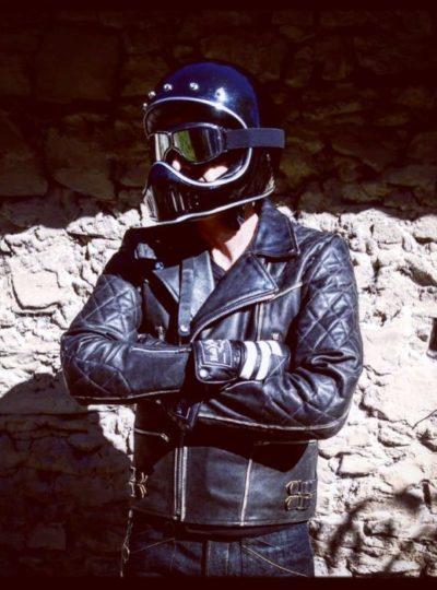 blouson-cuir-biker