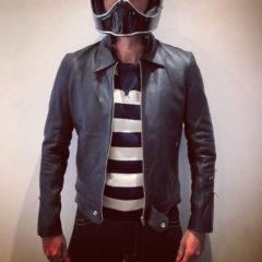 veste-cuir-motoi-roadster