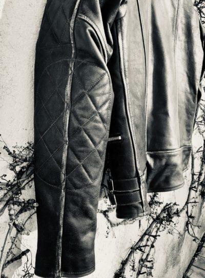 buffalo-leather-jacket