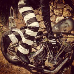 pantalon-prisonnier-biker-japstyle