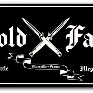 sticker-hold-fast-motorcycles