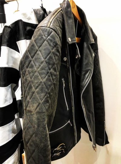 hold-fast-perfecto-jacket