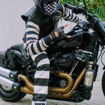 Japan-style-biker-pant-Hold-Fast